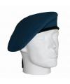 VN blauwe soldaat baret